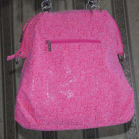 Фото 2 - новая женская сумка