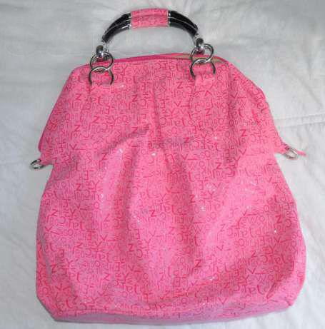 Фото 4 - новая женская сумка