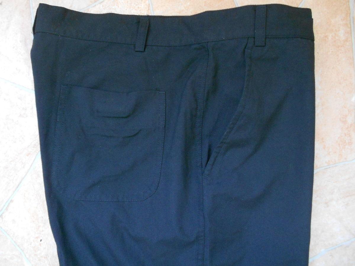 Фото - брюки Willson размер 36 R