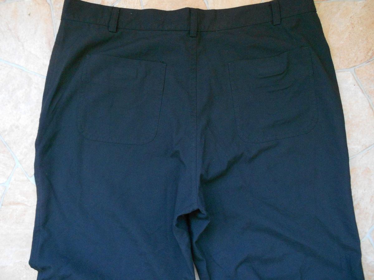 Фото 5 - брюки Willson размер 36 R