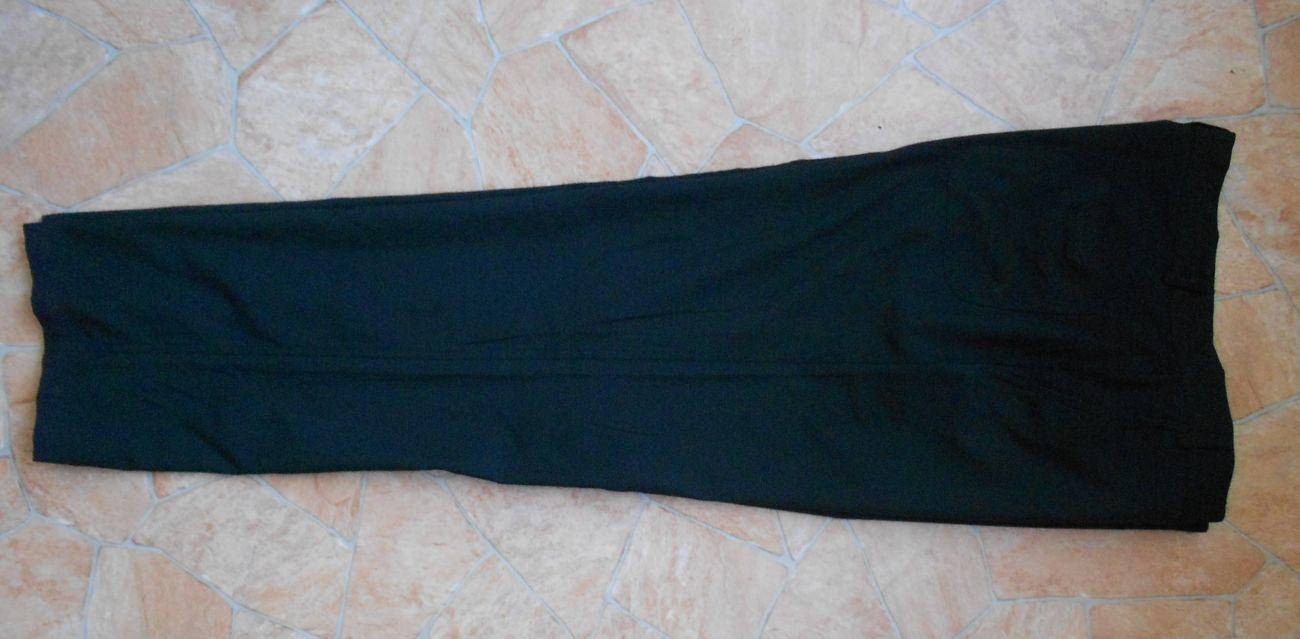 Фото 8 - брюки Willson размер 36 R