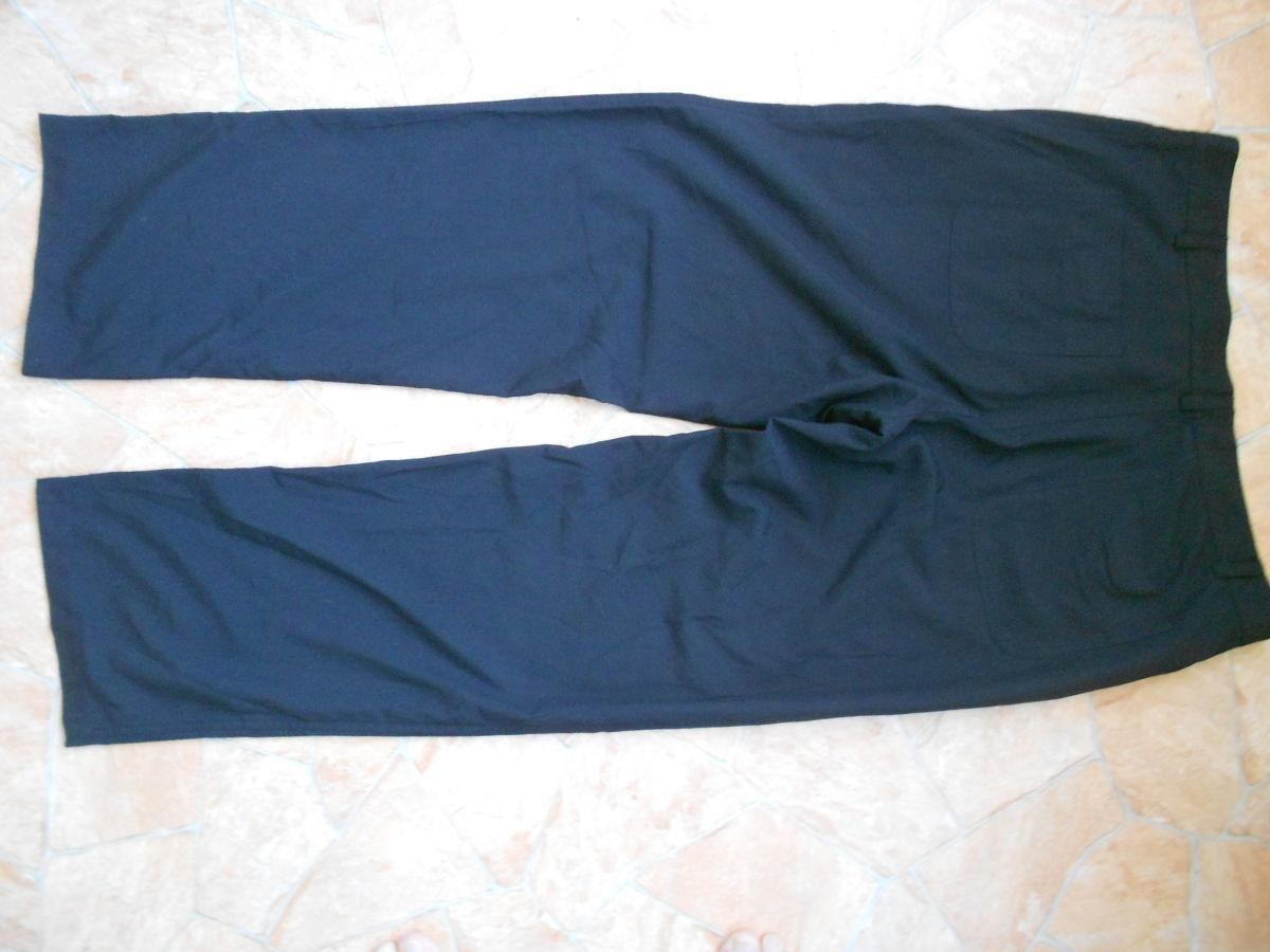 Фото 7 - брюки Willson размер 36 R