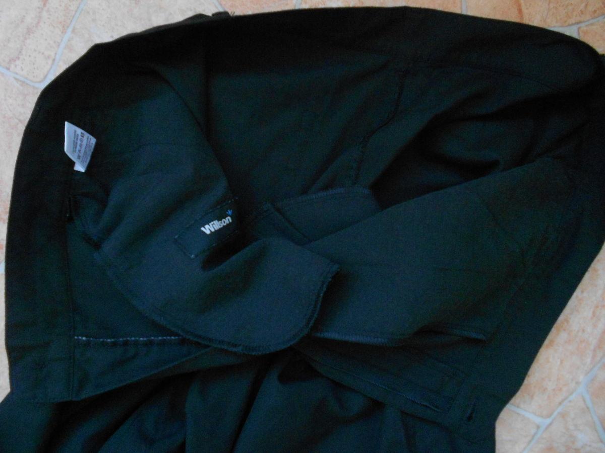 Фото 3 - брюки Willson размер 36 R