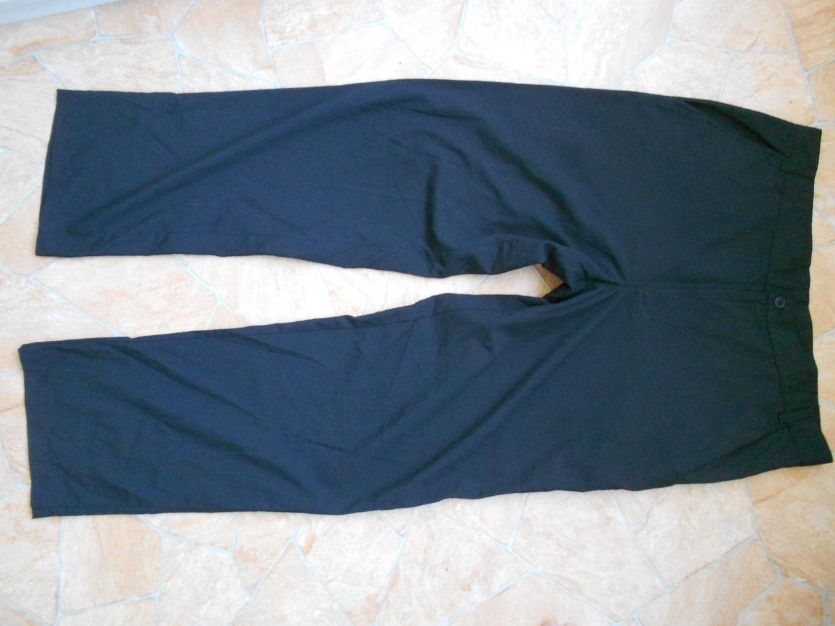 Фото 6 - брюки Willson размер 36 R