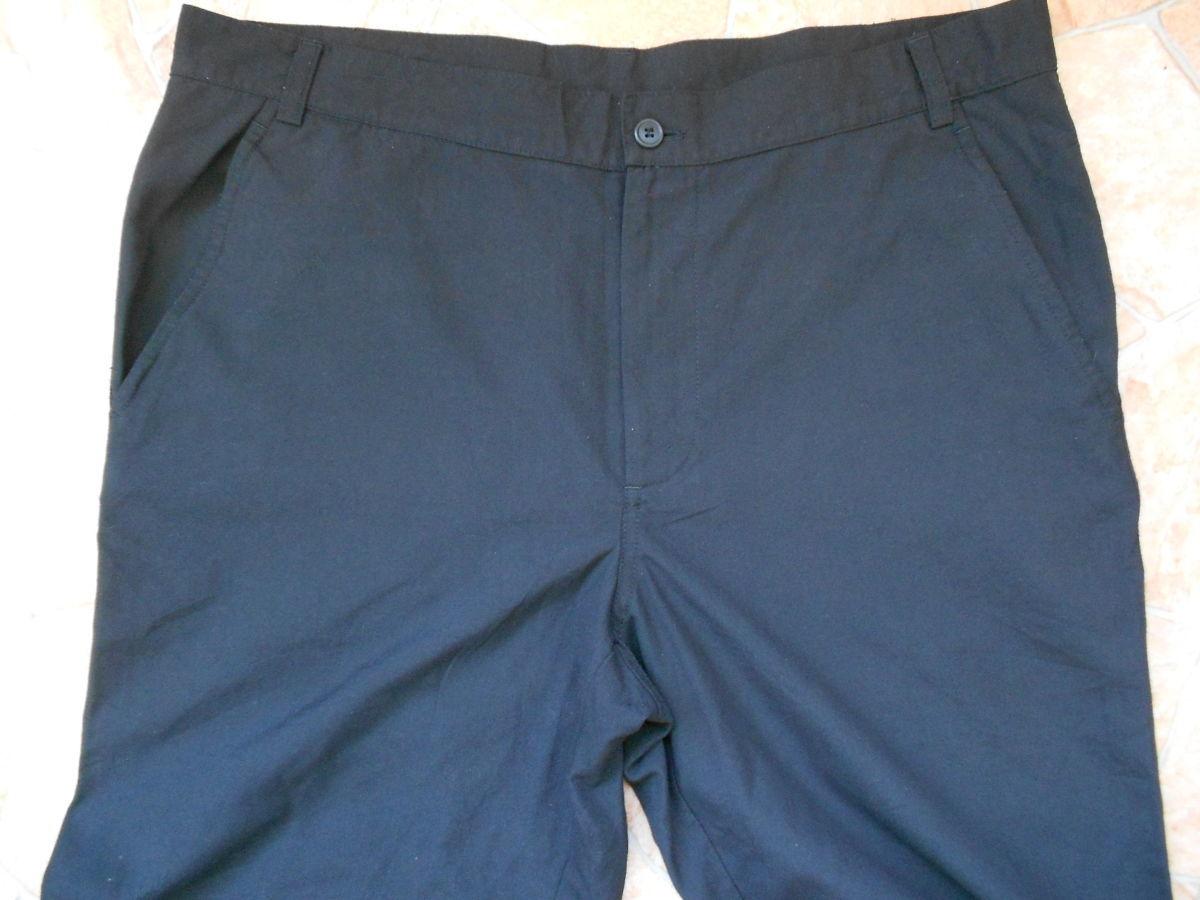 Фото 2 - брюки Willson размер 36 R
