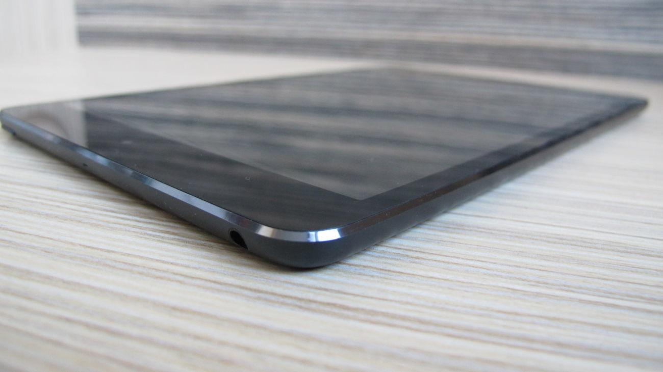 Фото 5 - Планшет iPad mini A1432 Wi-Fi 32GB Black