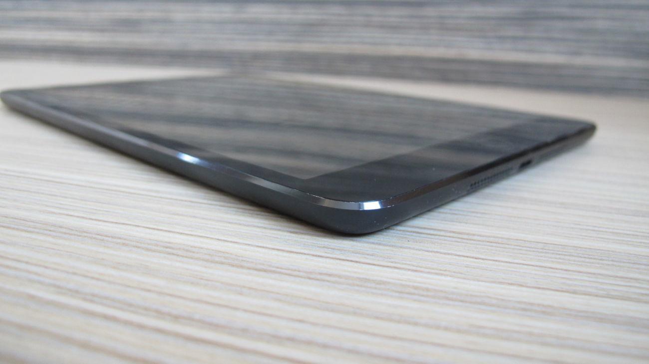 Фото 2 - Планшет iPad mini A1432 Wi-Fi 32GB Black