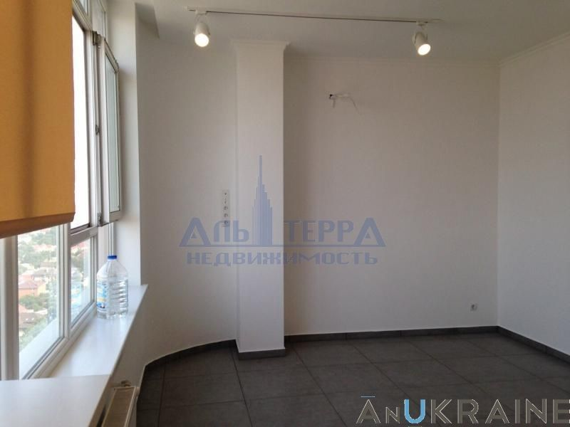 Фото - Продается 1-но комн квартира.квартира 13 ст.Фонтана.Львовская.
