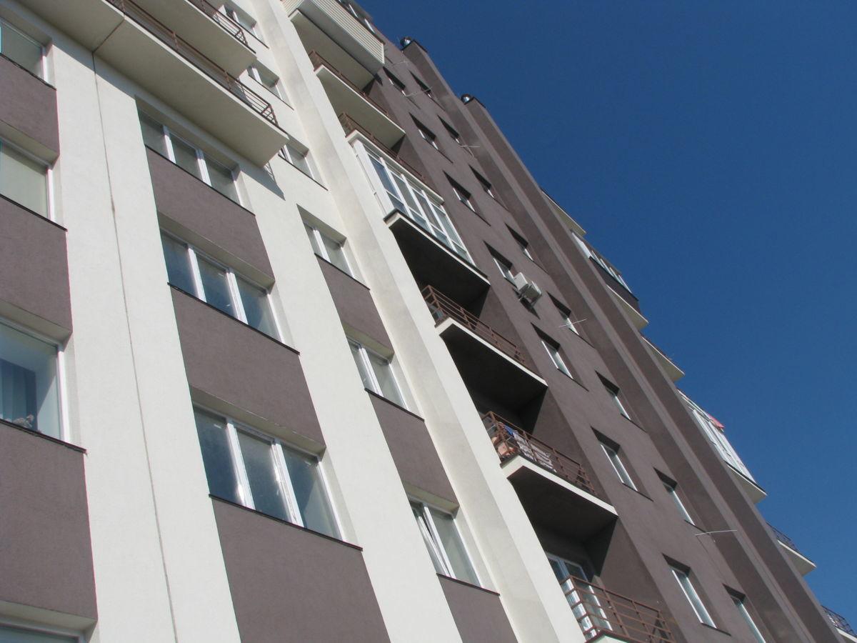 Фото 10 - Продам квартиру с документами,сделана оценка,налоги-пополам!Жилой дом
