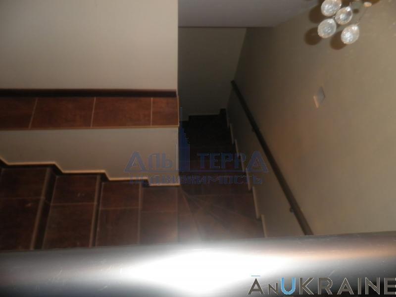 Фото 2 - Продам квартиру в новом доме на Даче Ковалевского