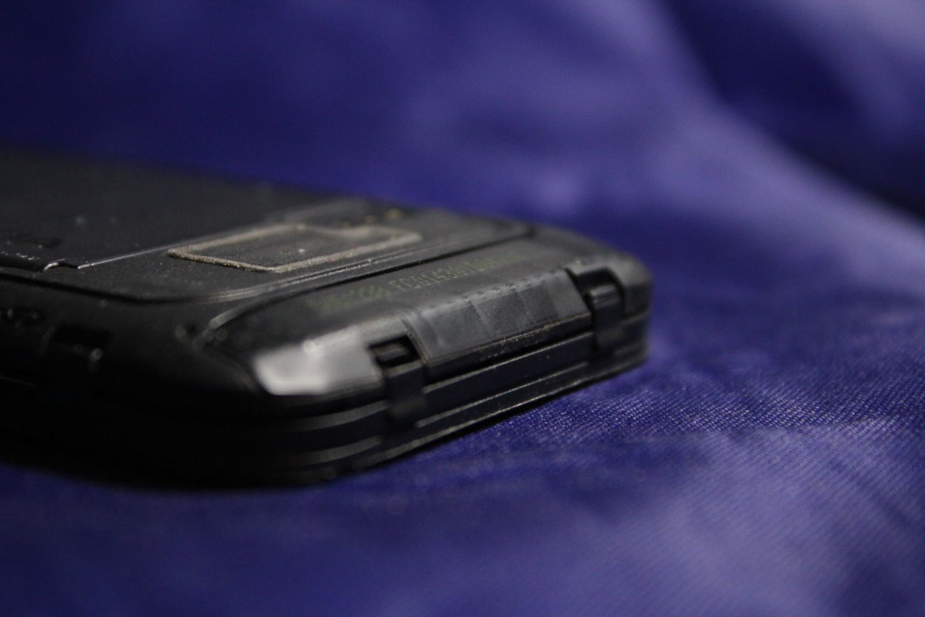 Фото 3 - Nokia 225 Dual Sim