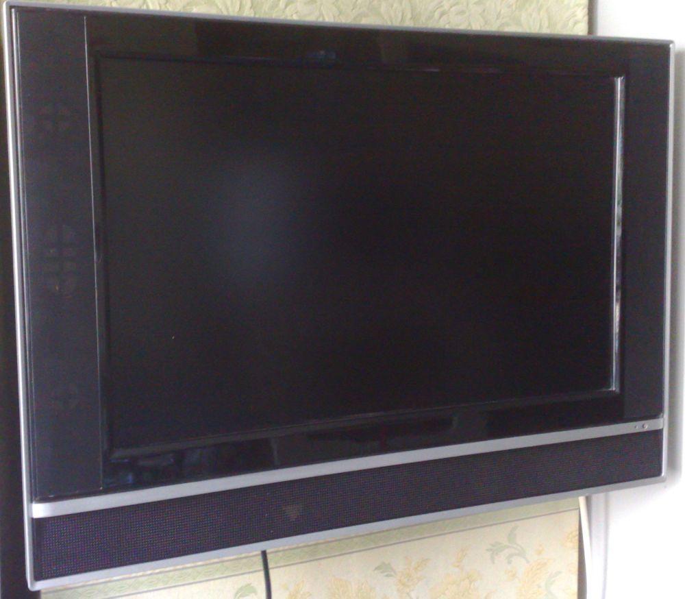 Фото 3 - Телевизор Regco 23``