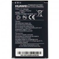 Фото - АКБ Huawei HBF1 1500 mAh для U8800 Original