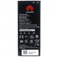 Фото - АКБ Huawei HB4342A1RBC 2200 mAh для Honor 4A Original