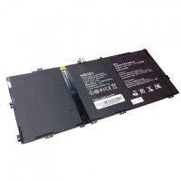 Фото - АКБ Huawei HB3S1 6400 mAh для MediaPad 10FHD Original