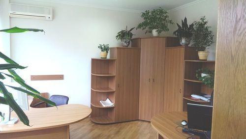 Фото 7 - Офис с ремонтом ул. Еленовская 350кв.м. ст.М. Т.Шевченко 5мин.