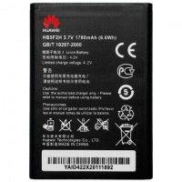 Фото - АКБ Huawei HB5F2H 1780 mAh для E5375 Original