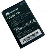Фото - .АКБ Huawei HB5F1H 1880 mAh для U8860 Original