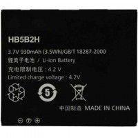 Фото - АКБ Huawei HB5B2H 930 mAh для C5900 Original