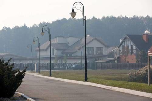 Фото 9 - Продам дом в коттеджном городке Обуховский, Подгорцы