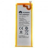 Фото - АКБ Huawei HB4348B8EBC 3000 mAh для G7 Original