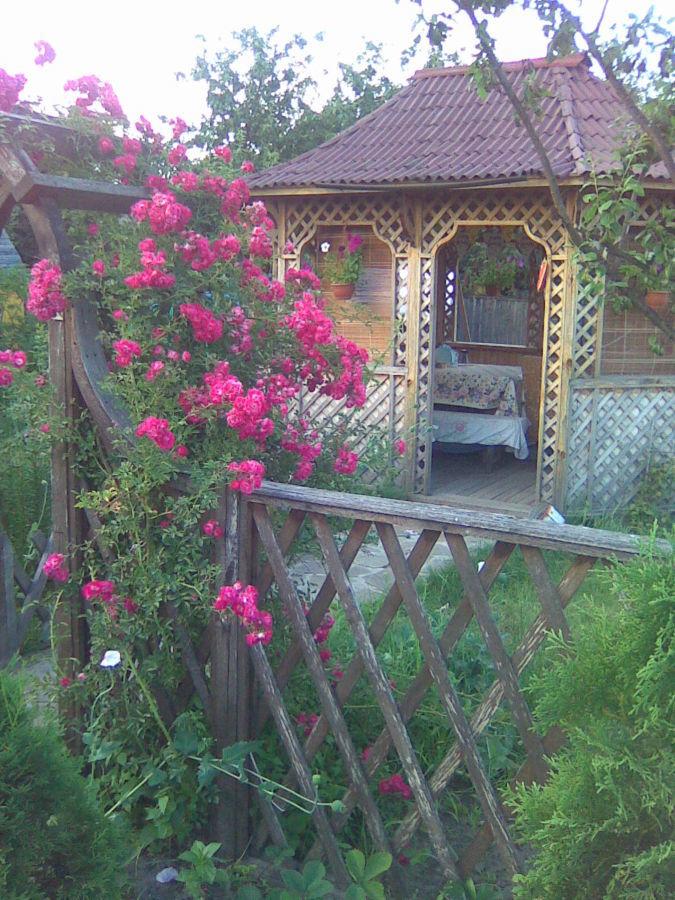 Фото - Обменяю дом в Фастове на дом в с.Гореничи