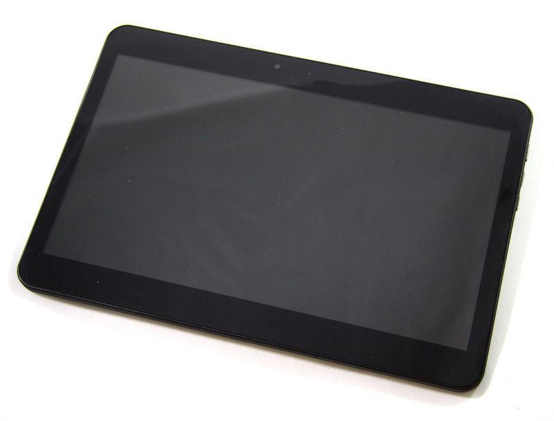 Фото - Копия планшета Samsung Galaxy Tab 10 + поддержка 2 SIM и 3G