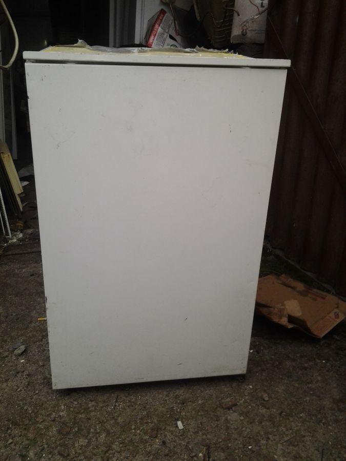 Фото - Продам холодильник Амика привезенный из Германии