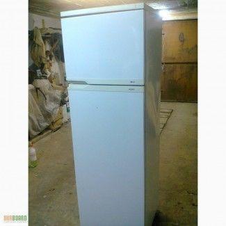Фото 3 - Холодильник НОРД-233 от