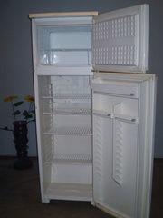 Фото - Холодильник НОРД-233 от