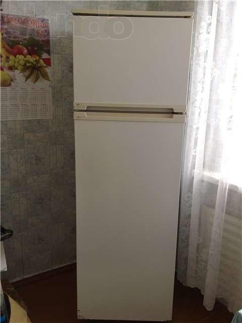 Фото 2 - Холодильник НОРД-233 от