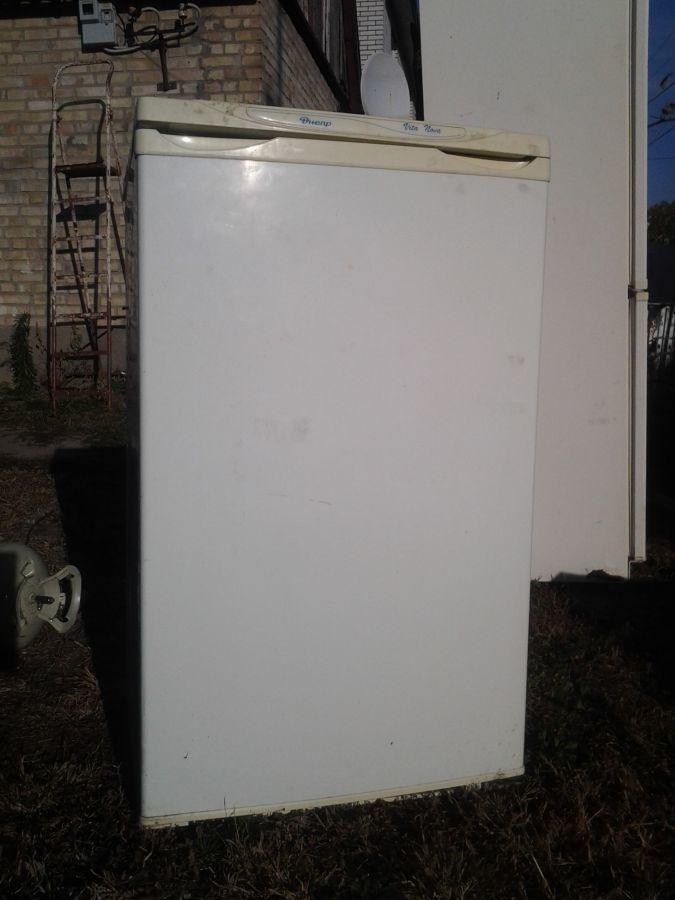 Фото - Холодильник Днепр 442
