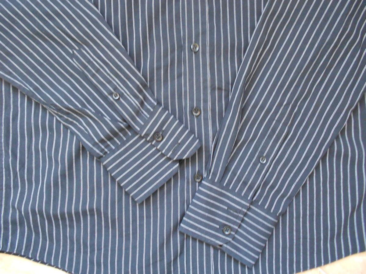 Фото 5 - Рубашка Cedarwood state размер ХL(52)