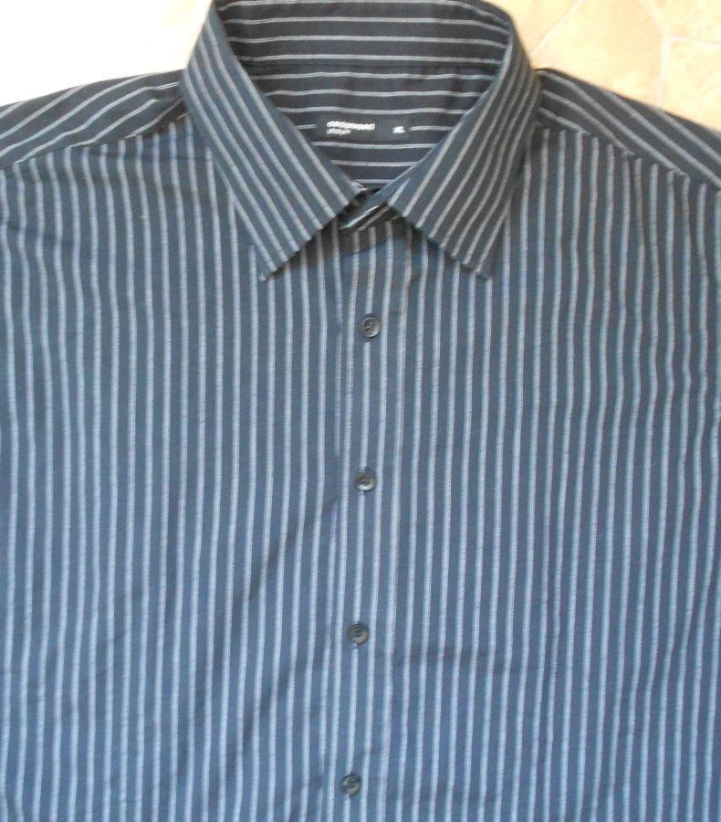 Фото - Рубашка Cedarwood state размер ХL(52)