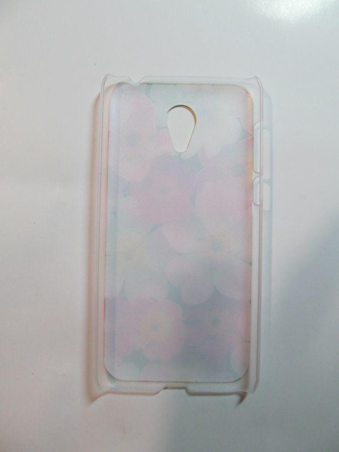 Фото 3 - Чехол для Meizu m2 mini