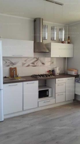 Фото 5 - Продажа квартиры в новострое с евроремонтом на Салтовке