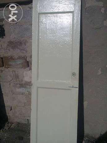 Фото - Двери.