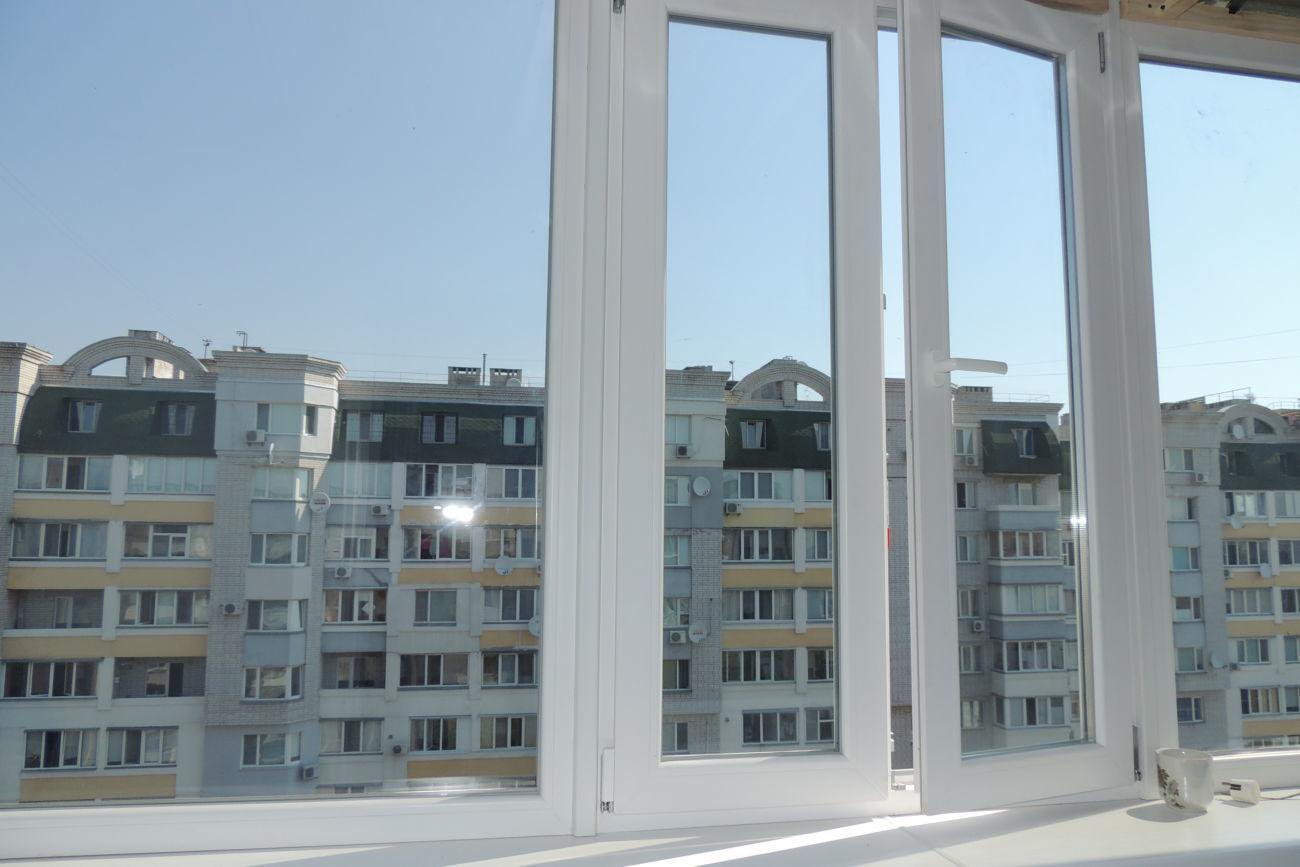 Фото 2 - Сдается 1 ком. кв. р-н Гоголя - Седова
