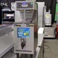 Фото - Bunn ice tea холодный чай