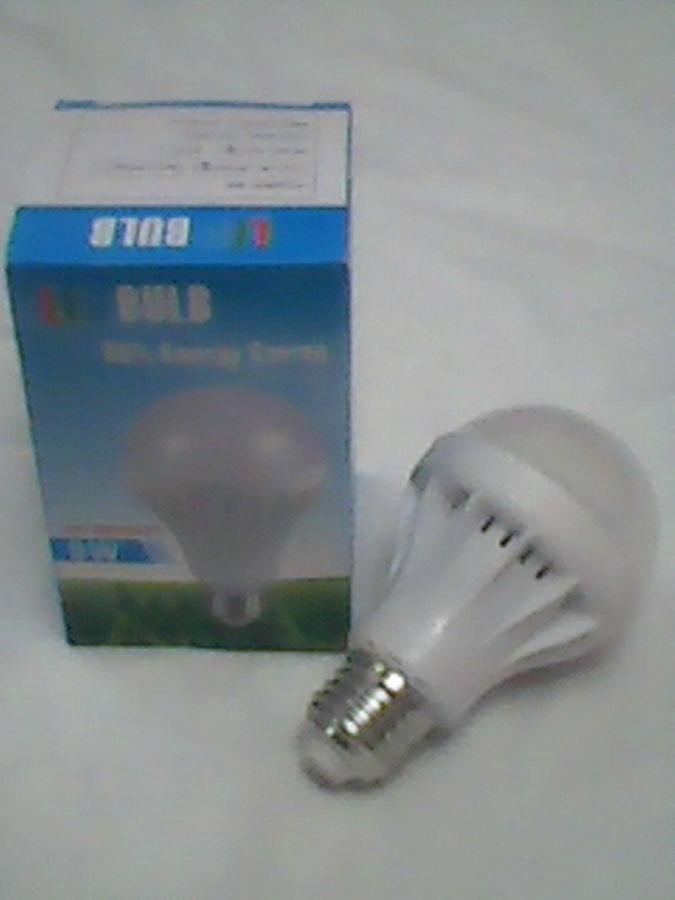 Фото - Продам светодиодные лампочки