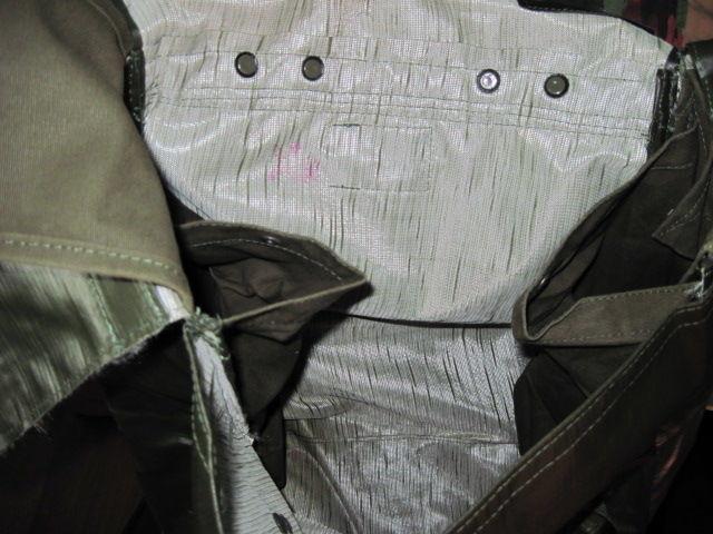 Фото 2 - рюкзак чешский