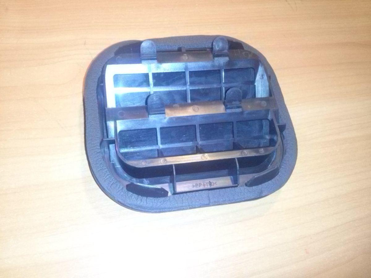 Фото 2 - Решетка вентиляции багажника Daewoo Lanos ЗАЗ Ланос ЗАЗ Сенс (АвтоЗАЗ)