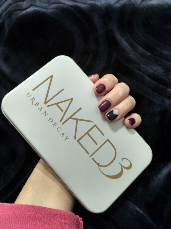 Фото 3 - Набор профессиональных кистей для макияжа