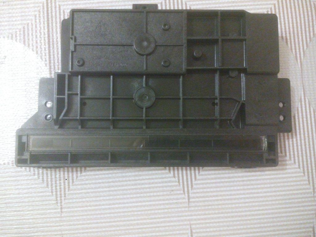 Блок лазера jc63-01508a Samsung CLP-315, 310