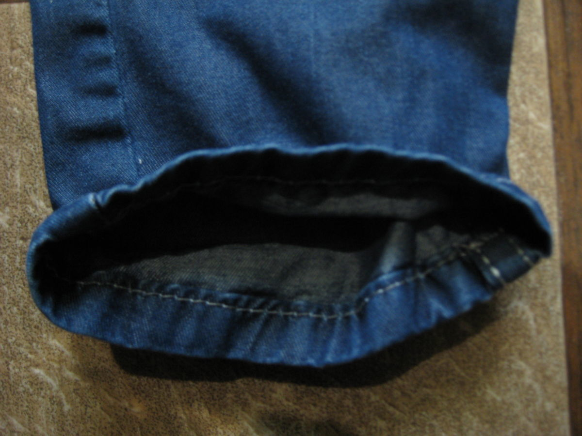 Фото 6 - модные, фирменные джинсы Philipp Plein