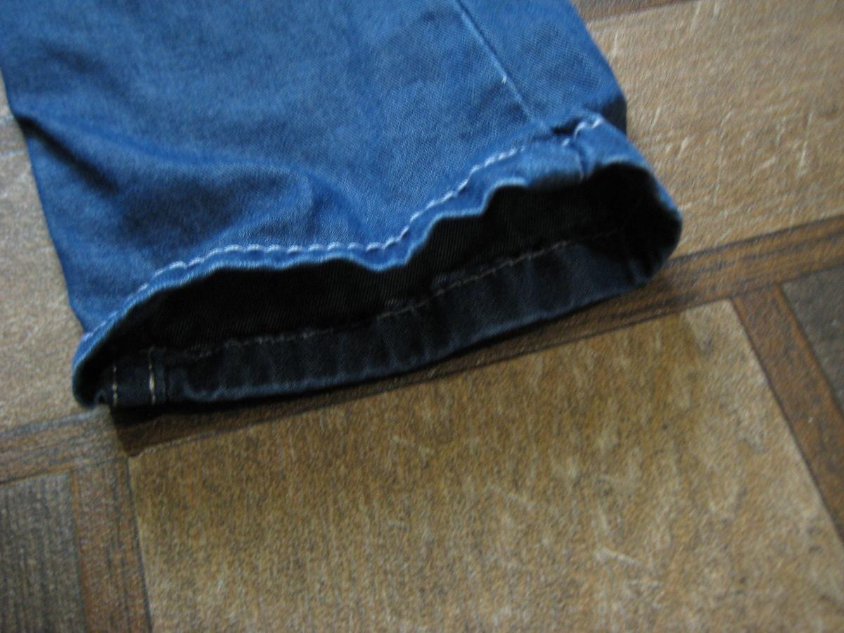 Фото 5 - модные, фирменные джинсы Philipp Plein