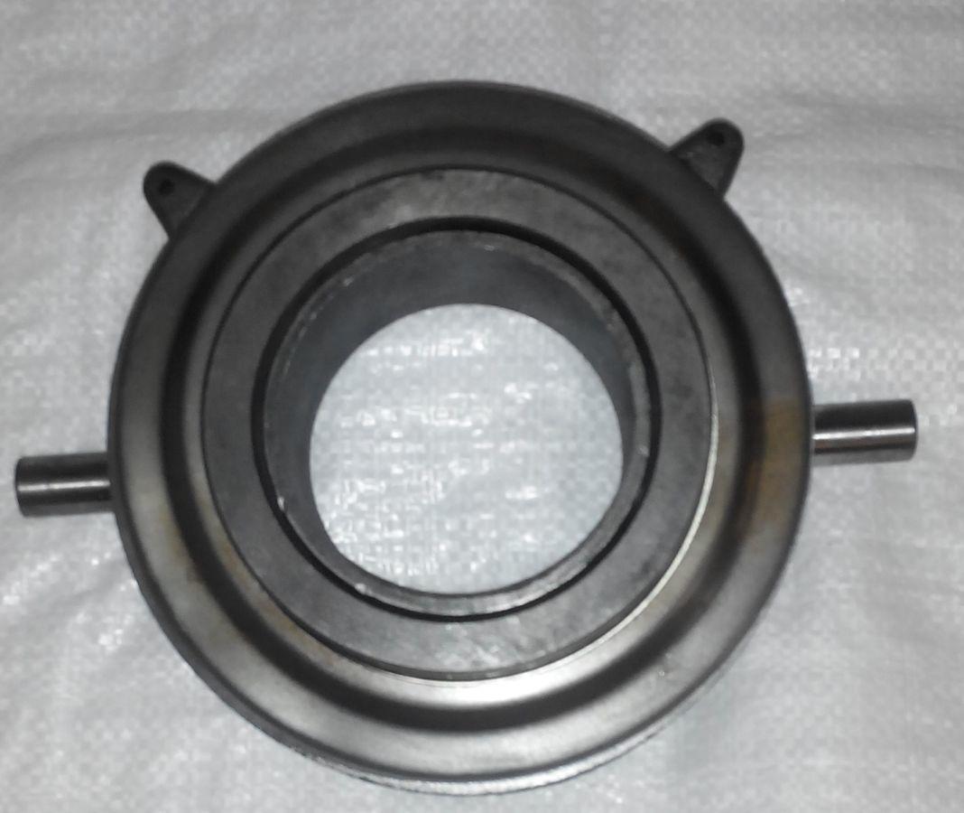 Фото - Отводка выжимного подшипника СМД 60 (в сборе)