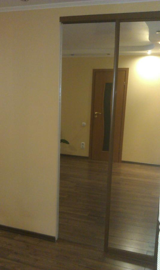 Фото 2 - Сдам 1-кв высокого новый дом