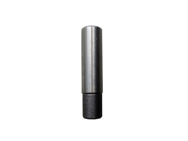 Втулка направляющая клапана СМД-18-СМД-31