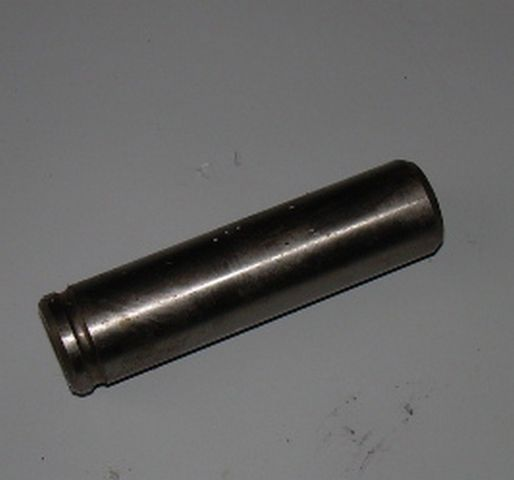 Фото - Втулка ЯМЗ, А41,А01 направляющая клапана 236-1007032-БР